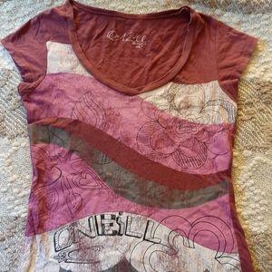 O'Neill Tshirt